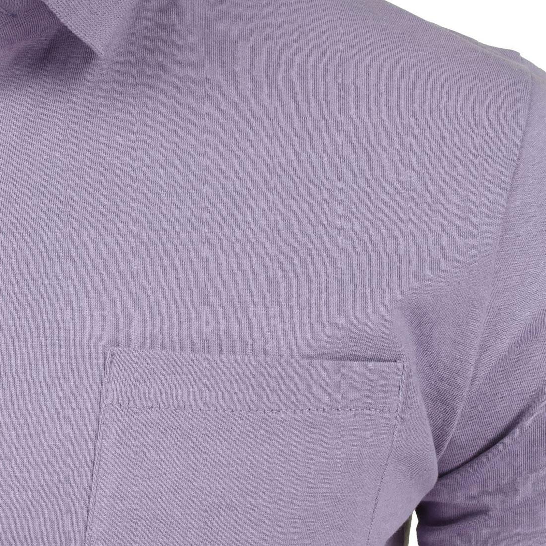 Brave-Soul-Hommes-Polo-T-Shirt-034-Julius-039-S-Coton-A-Col-Manches-Courtes-Haut-Decontracte miniature 11