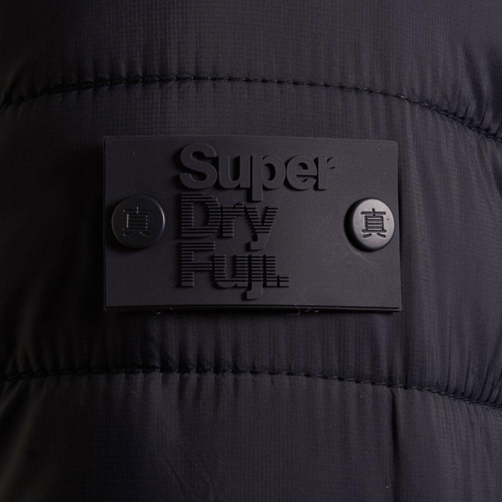 Superdry-Mens-Fuji-Bomber-Jacket thumbnail 10